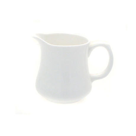 Чайники, молочники, сахарницы