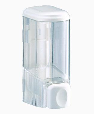 Дозаторы жидкого мыла