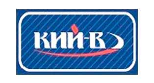 Запчасти КИЙ-В