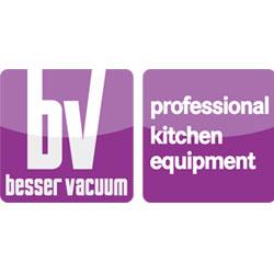 Запчасти Besser vacuum