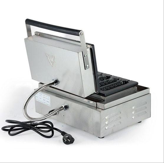 Аппарат КОРН-ДОГ для приготовления вафли на палочке CM6