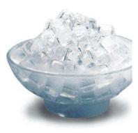 Блендер профессиональный VEMA FR 2055 рабивает кубики льда