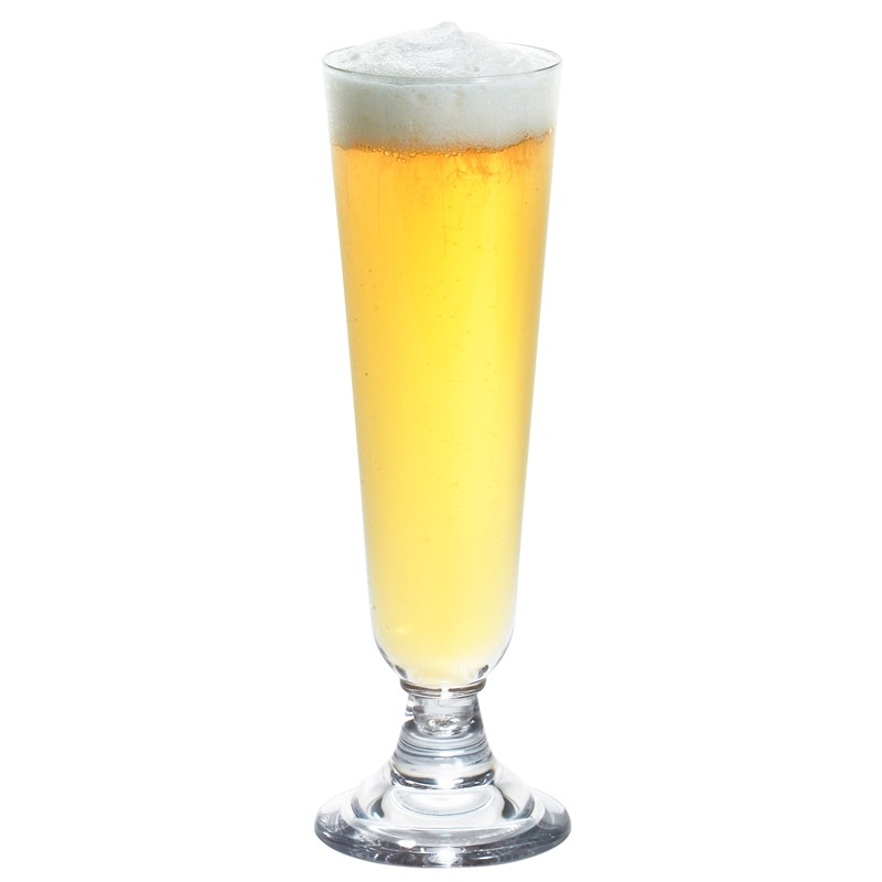 Бокал для пива из прозрачного поликарбоната Cambro BWP14CW