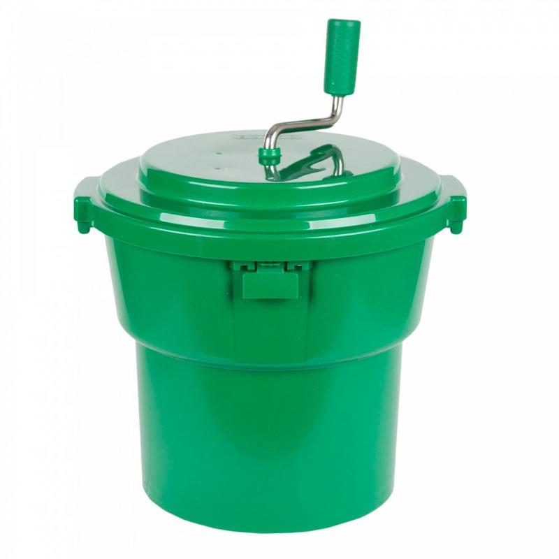 Центрифуга для сушки зелени One Chef SP9.5