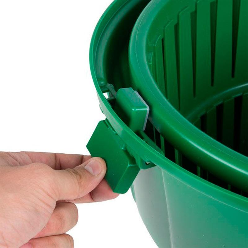 Центрифуга для зелени One Chef SP9.5
