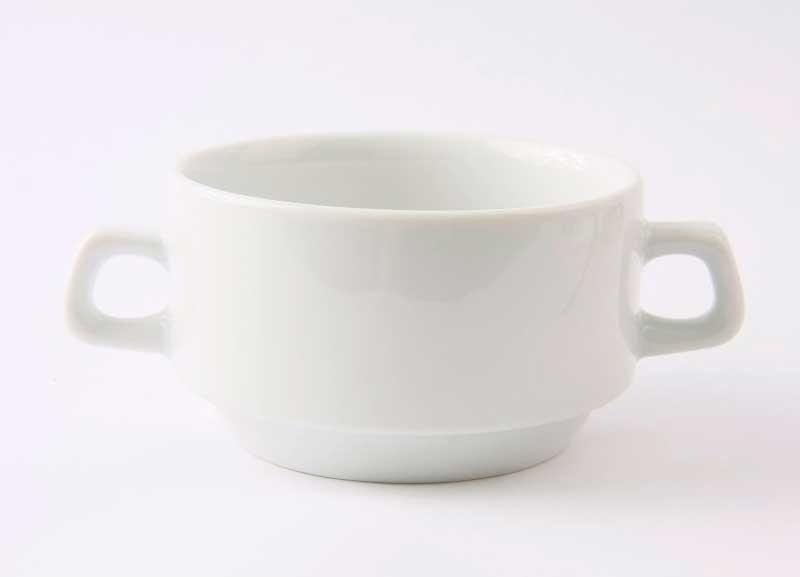Чашка для бульона Farn 8141HR
