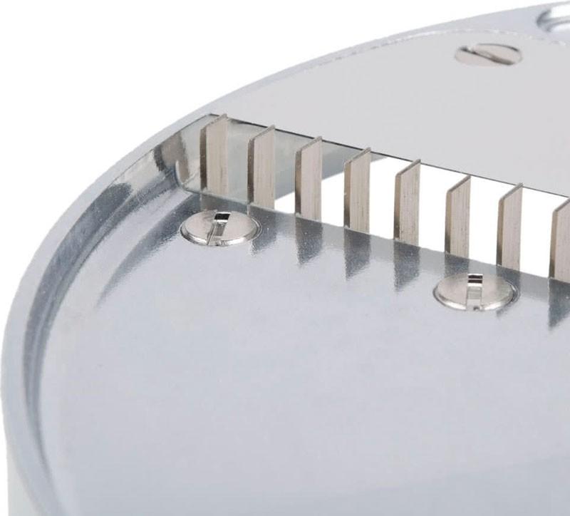 Диск для овощерезки Robot Coupe 28053, соломка 6х6 мм.
