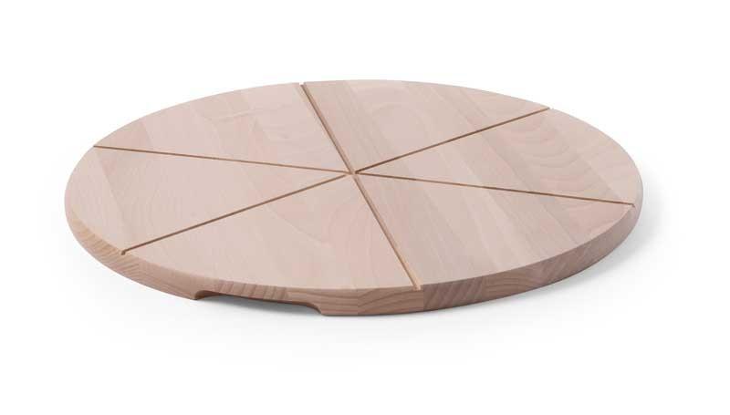 Доска для пиццы Hendi 505540