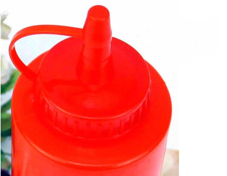 Дозатор для кетчупа
