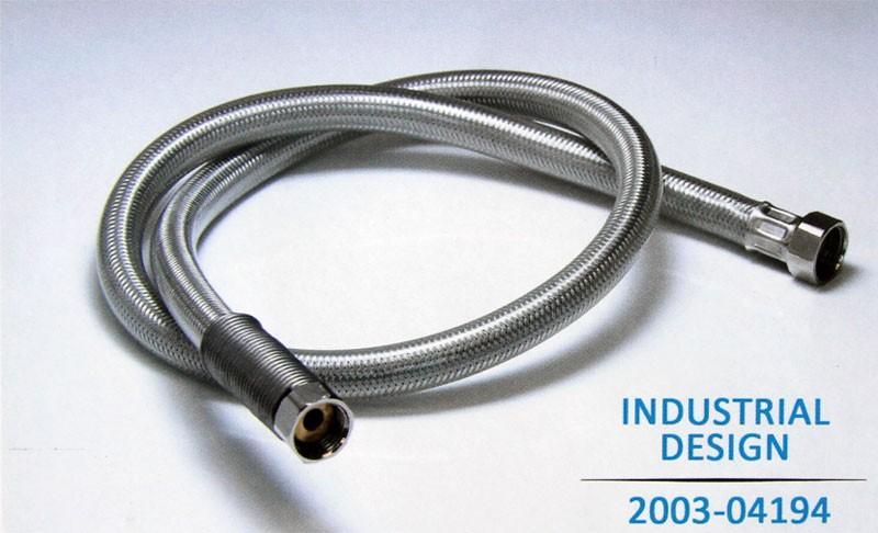 Душирующее устройство Cancan 0503 (MT03)