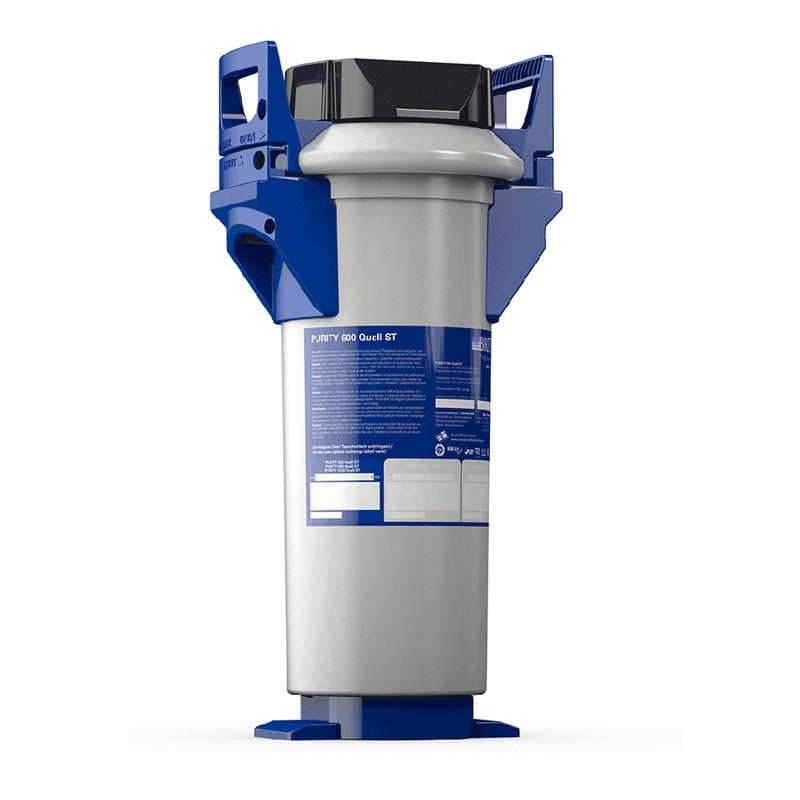 Фильтр для воды Brita Purity 600 quell ST без дисплея