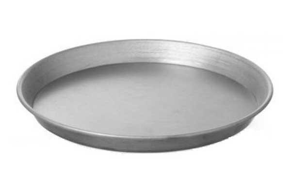 Форма для пиццы KAPP 43010018 18см.