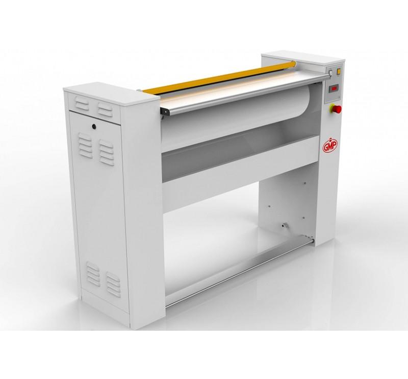 Гладильная машина GMP 1400ES