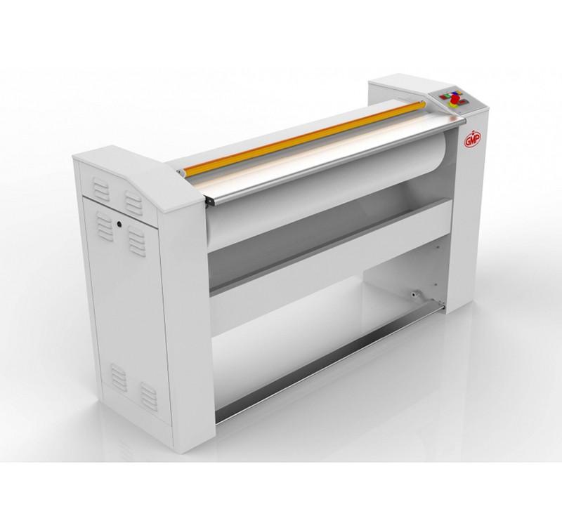 Гладильная машина GMP 160.30