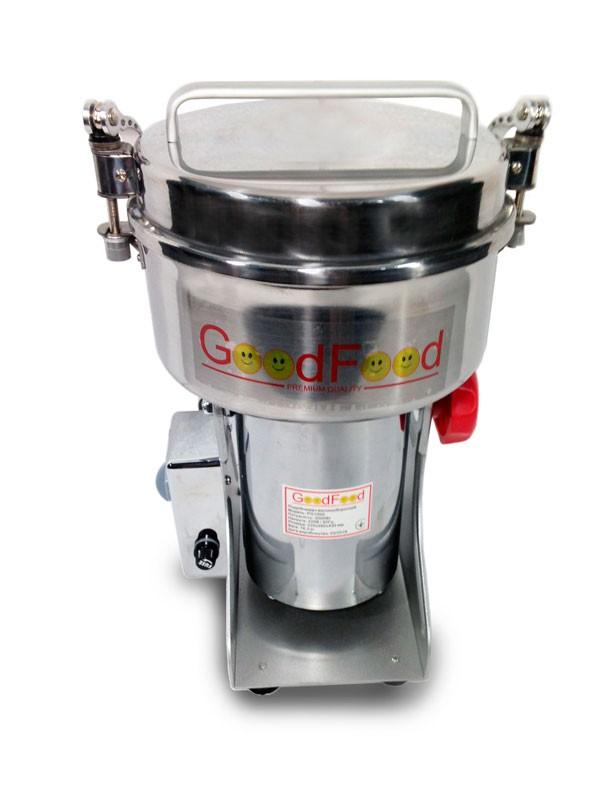 Измельчитель (мельница) GoodFood PG1000