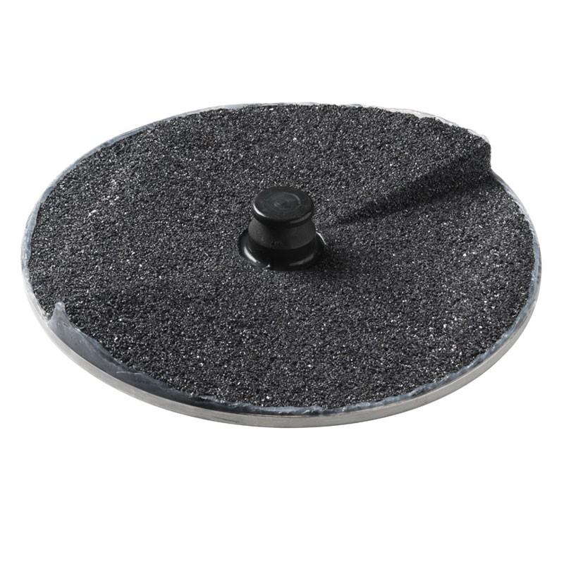 Абразивный диск PAB