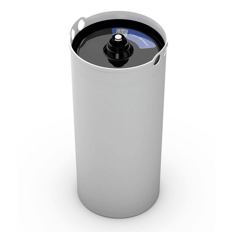 Картридж для фильтра воды Brita Purity 600 ST