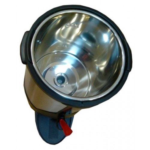 Кипятильник чай-кофе GASTRORAG DK-100