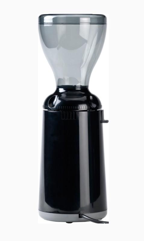 Кофемолка Nuova Simonelli Grinta Black