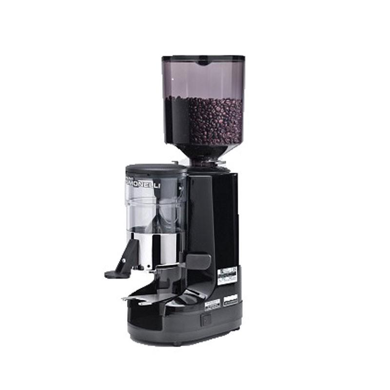 Кофемолка для бара Nuova Simonelli MDX Black