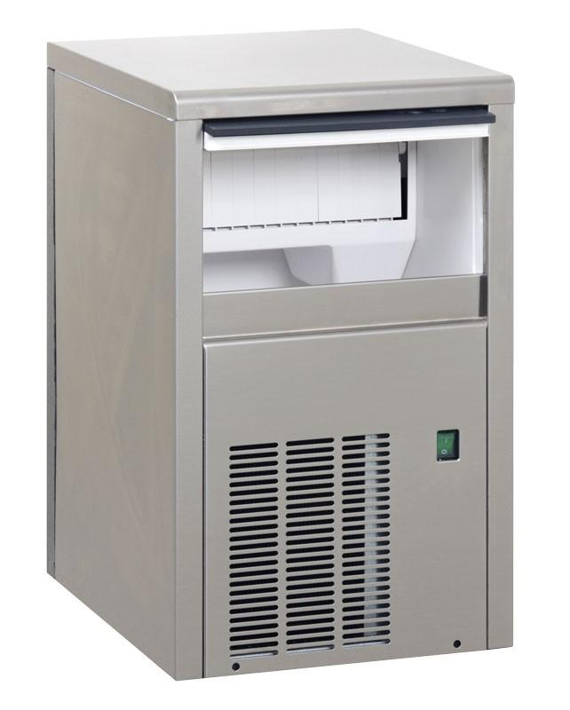 Льдогенератор Brema CB 184