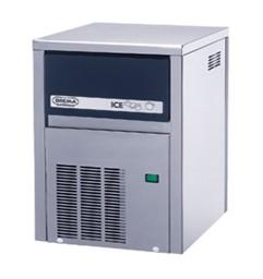 Льдогенератор Brema CB 246