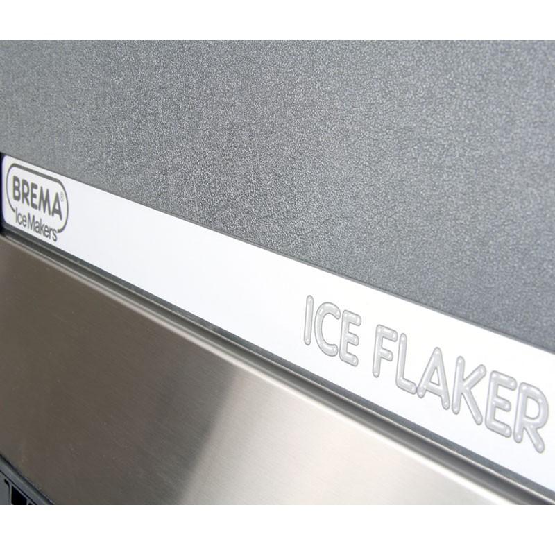 Льдогенератор Brema GB 902