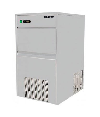 Льдогенератор FROSTY FIB-80A