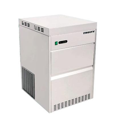 Льдогенератор FROSTY FIF-100