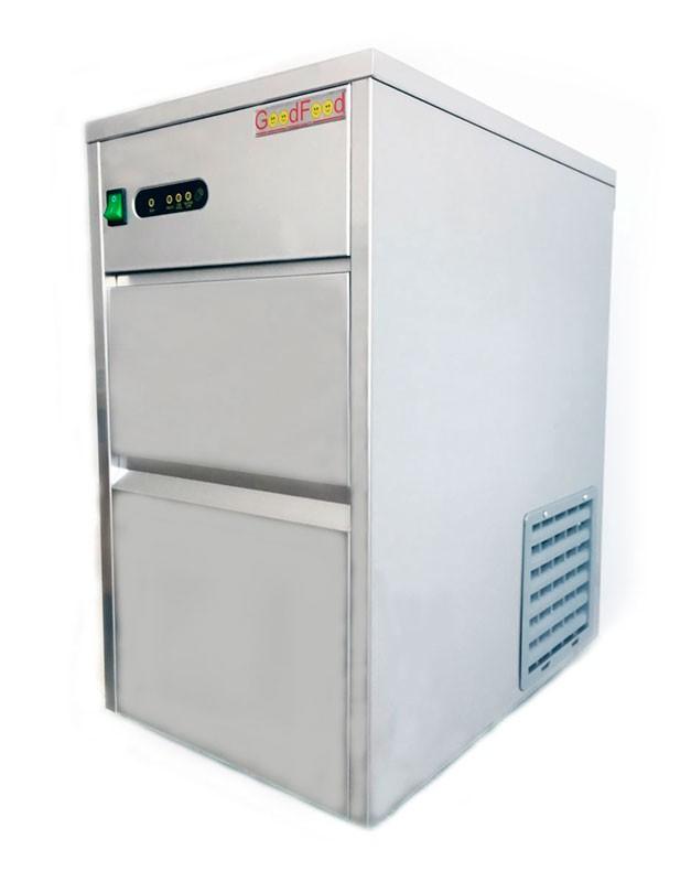 Льдогенератор GoodFood IM20F