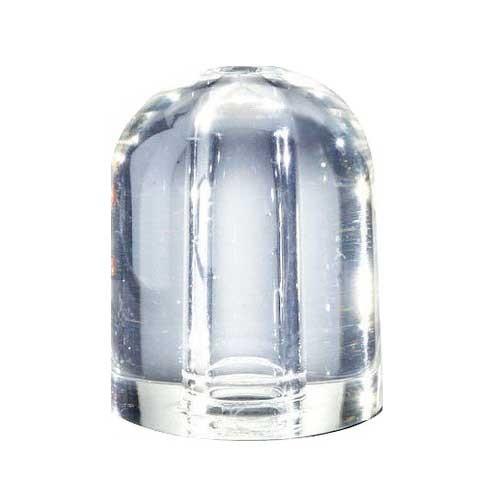 Генератор льда Hendi 271551 Пальчиковый лед
