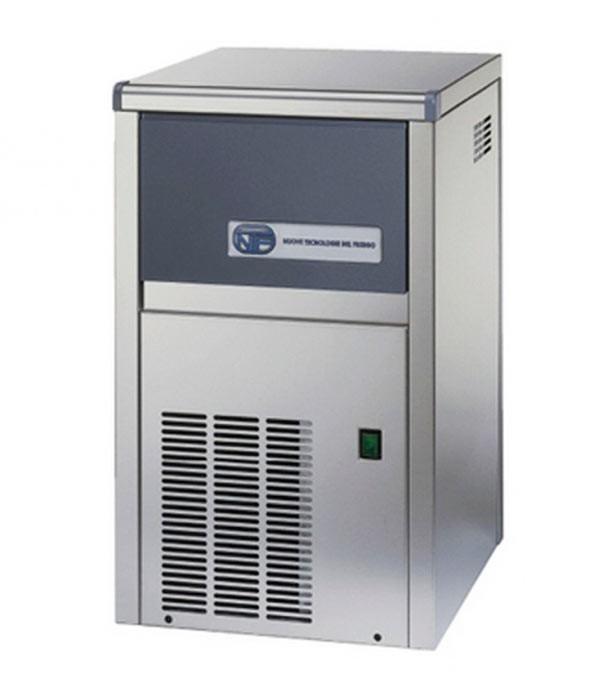 Льдогенератор NTF IFT55W