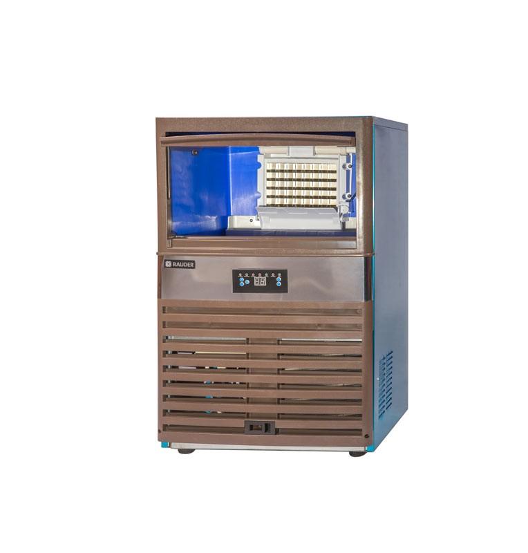 Льдогенератор Rauder CNL-250F