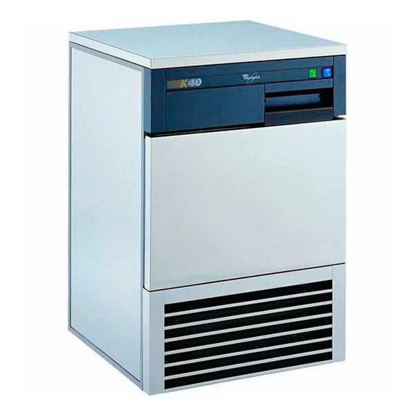 Льдогенератор Whirlpool AGB 024