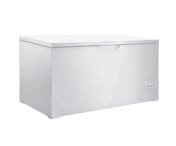 Ларь морозильный KLIMASAN D 400