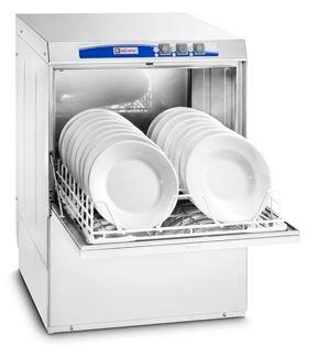 Машина посудомоечная Elframo BE 50