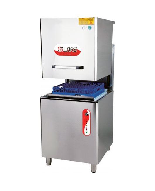 Машина посудомоечная Lors BY.1000