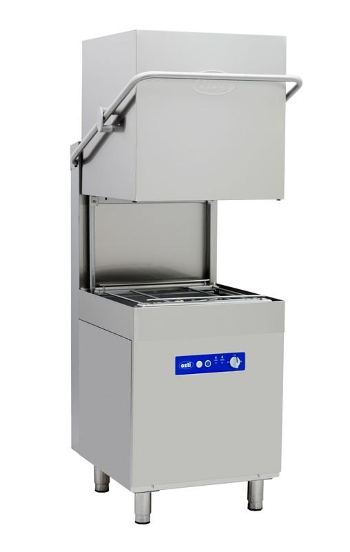 Машина посудомоечная OZTI OBM 1080M PDR