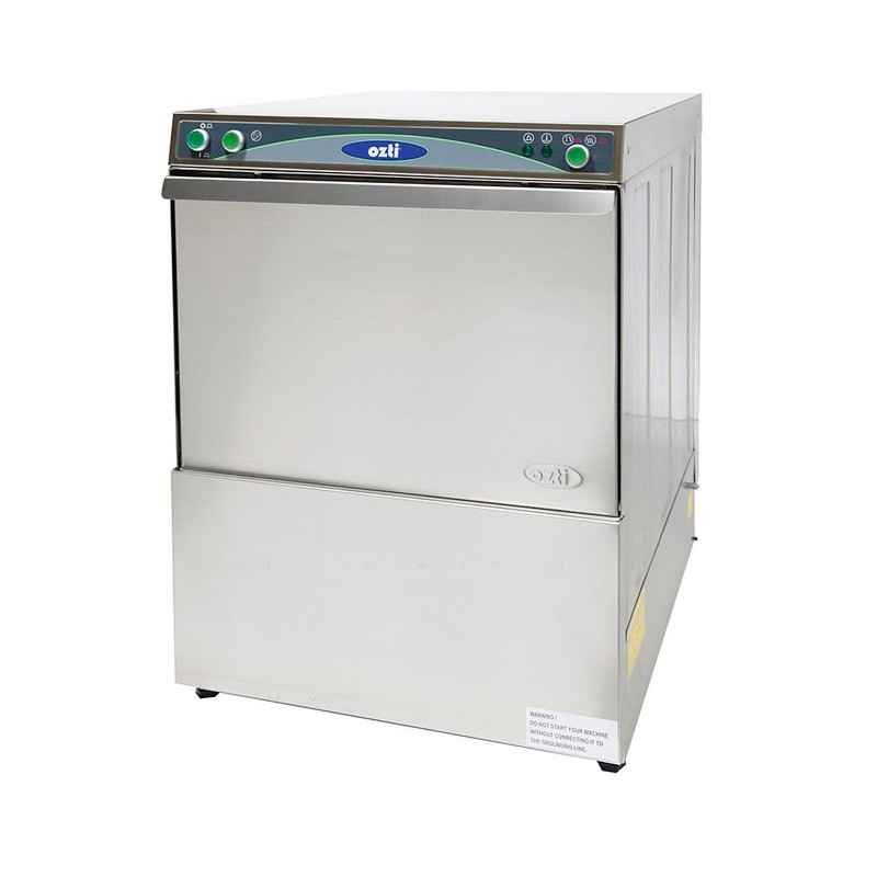 Машина посудомоечная OZTI OBY 500 E