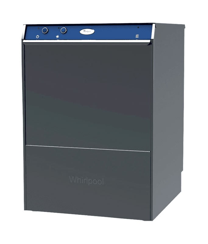 Машина посудомоечная Whirlpool ADN 409