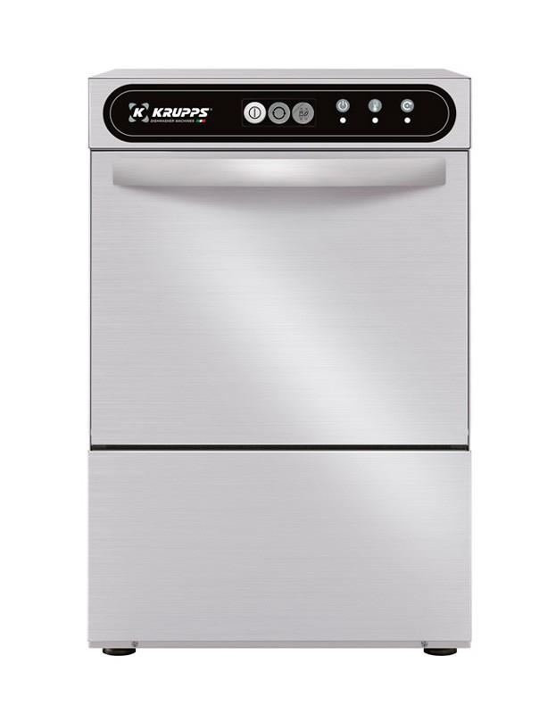 Машина посудомоечная Krupps C327