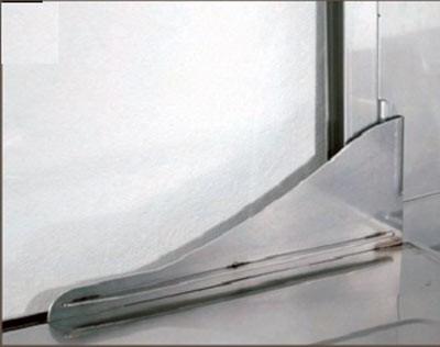 Фронтальная Посудомоечная машина Krupps C327