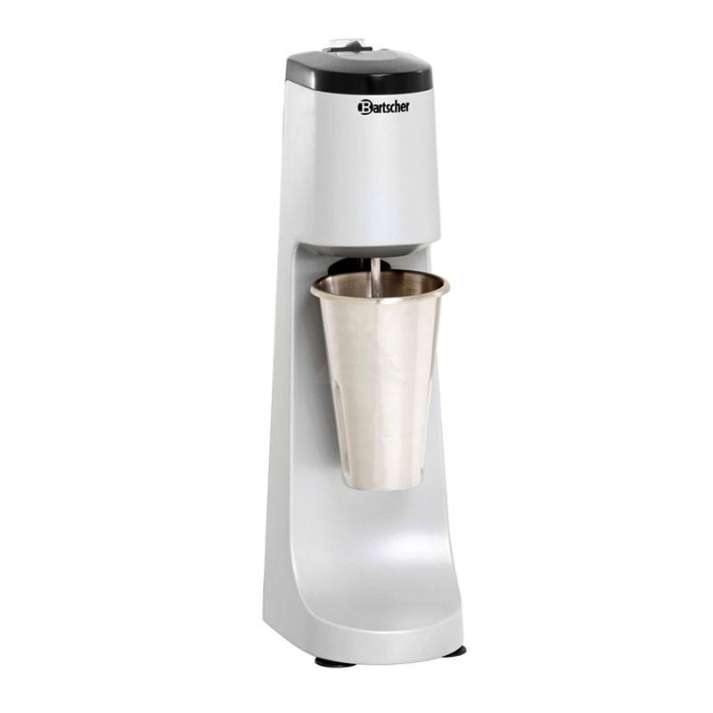 Миксер для молочных коктейлей Bartscher 135105