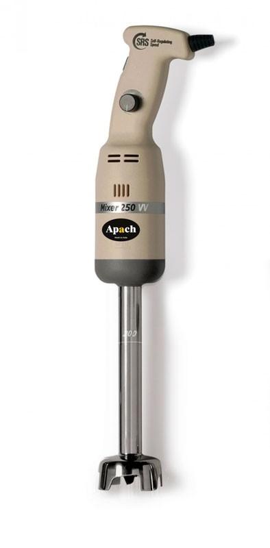 Миксер ручной Apach AFM 250 VV 200