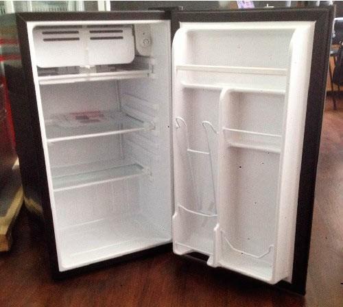 Барный холодильник Frosty BC-90
