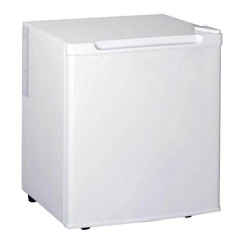Мини холодильник EWT INOX BC48