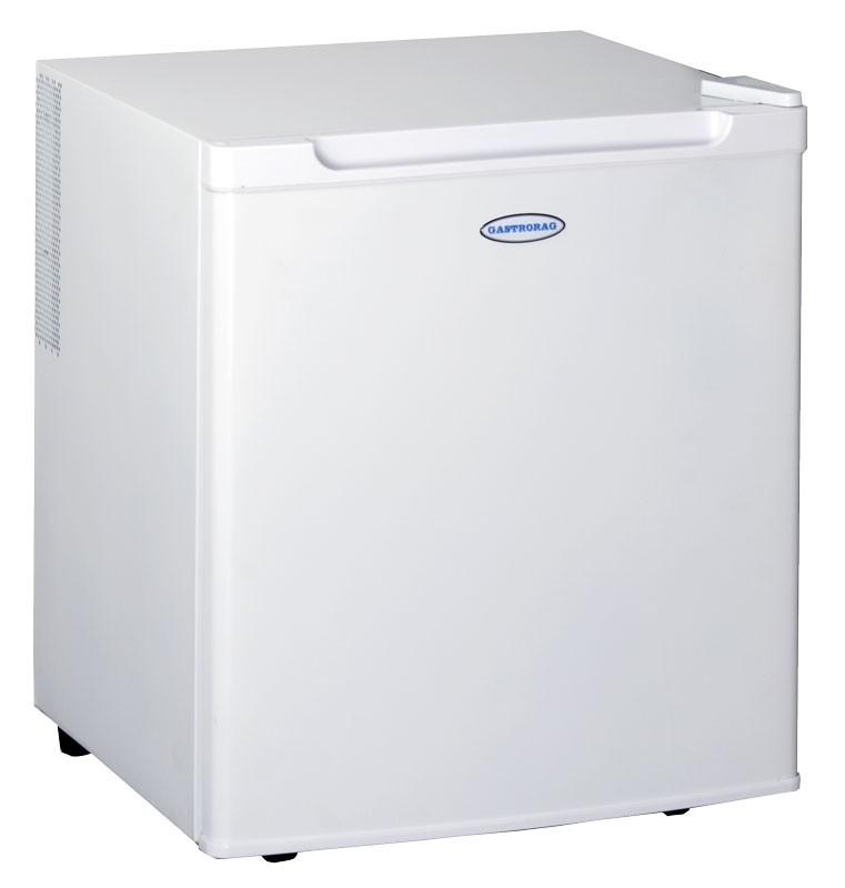 Мини холодильник Gastrorag BC 42B
