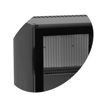 Холодильный шкаф Tefcold TM42G