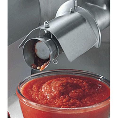 Опция. Насадка для томатных соусов