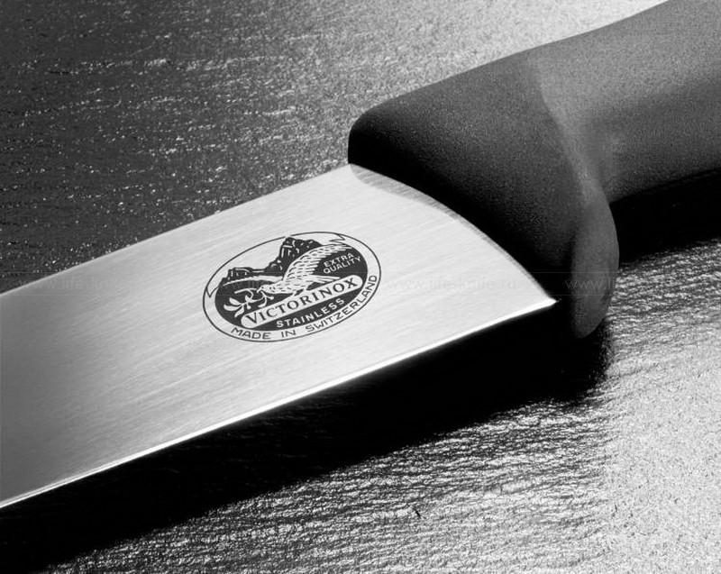Нож Victorinox Fibrox